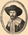 Brockhaus and Efron Jewish Encyclopedia e7 063-0.jpg