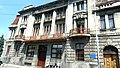 Brody, Lviv Oblast, Ukraine - panoramio (46).jpg