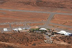 Broken Hill Airport overview Vabre.jpg