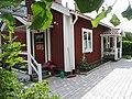 Bromma sockenstuga (gamla prästgården), 2013c.jpg