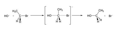 BromoethaneSN2reaction-small.png