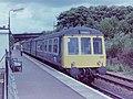 Bromsgrove Station, 1981.jpg
