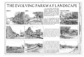Bronx River Parkway Reservation, The Bronx to Kensico Dam, White Plains, Westchester County, NY HAER NY-327 (sheet 4 of 22).png