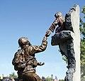 Bronze Art - Caswell Sculpture - Tommy tucker.jpg