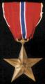 Bronze star medal.png