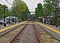 Brookline Hills HDR 2.jpg
