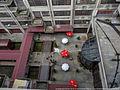 Brooklyn Army Terminal samsebeskazal.livejournal.com-05858 (11061017485).jpg