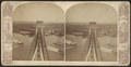 Brooklyn Bridge, from Robert N. Dennis collection of stereoscopic views 5.png