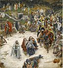 Brooklyn Museum - What Our Lord Saw from the Cross (Ce que voyait Notre-Seigneur sur la Croix) - James Tissot.jpg