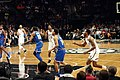 Brooklyn Nets vs NY Knicks 2018-10-03 td 168 - 1st Quarter.jpg