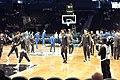 Brooklyn Nets vs NY Knicks 2018-10-03 td 38 - Pregame.jpg