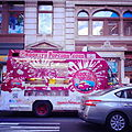 Brooklyn Popcorn.com food truck, 2013-09-14.jpg