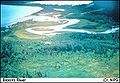Brooks River Archeological District (Bristol Bay, Alaska).jpg