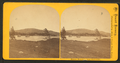Brown Mountain from Somesville, by E. L. Allen.png