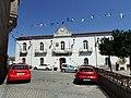 Brozas, Extremadura 29.jpg