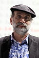 Bruce Schneier at CoPS2013-IMG 9058.jpg