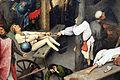 Bruegel il vecchio, proverbi fiamminghi, 1559, 34.JPG