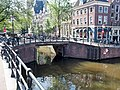 Brug 62 in de Prinsengracht over de Leliegracht foto 2.jpg