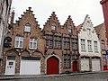 Bruges, case su grauw-werkersstr. 02.JPG