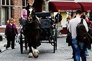 Bruges2014-140.jpg