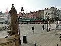 Brugge - panoramio (217).jpg