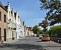 Brugge Langerei R05.jpg