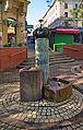 Brunnen am Kutschkermarkt.jpg