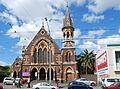 Brunswick Methodist Church 004.JPG