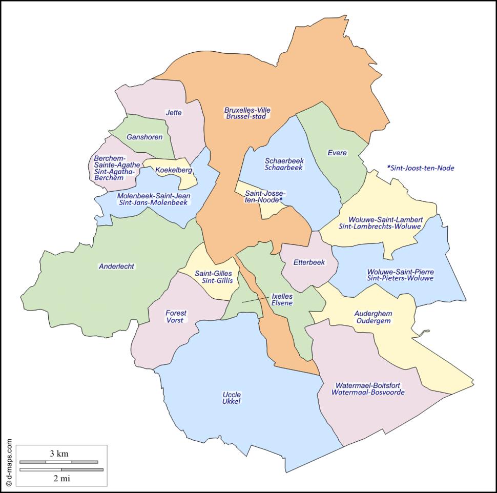 Brussels Municipalities.tif