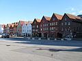 Bryggen-Bergen.jpg