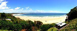 Bryon Bay NSW.jpg