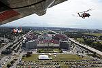 Buccaneers Flyover DVIDS1093636.jpg