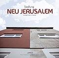 Buch Siedlung Neu-Jerusalem.jpg