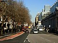 Buckingham Palace Road, Victoria - geograph.org.uk - 682180.jpg