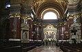 Budapest Štěpán interier 7.jpg