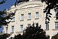 Budapest - Amerikai Egyesült Államok Nagykövetsége (38450335712).jpg