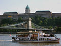 Budapest Castle with ship.jpg