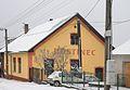 Budislavice1.jpg