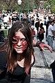 Buenos Aires Zombie Walk 2009 (3991587215).jpg