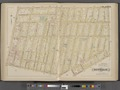 Buffalo, Double Page Plate No. 11 (Map bounded by North St., Jefferson St., Genesee St., Goodell St., Main St.) NYPL2055427.tiff