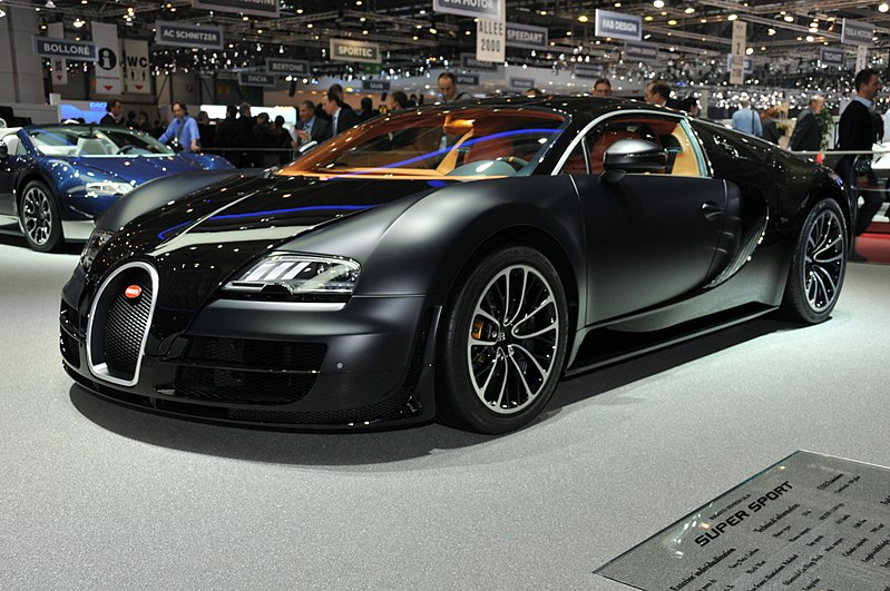 File:BugattiVeyronSuperSport.jpg