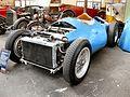 Bugatti 251 2.JPG