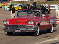 Buick Century Convertible dutch licence registration DE-31-80-.JPG