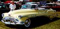 Buick Super Convertible 1951.jpg