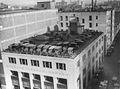 Buicks on the Roof 1925.jpg