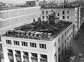 Buicks on the Roof 1925.jpg