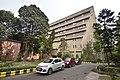 Building II - NCSM Campus - Salt Lake City - Kolkata 2018-03-24 0226.JPG