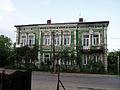 Building in Bolekhiv (1).jpg