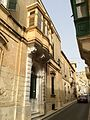 Buildings and monuments in Zejtun 17.jpg