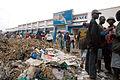 Bujumbura market.jpg